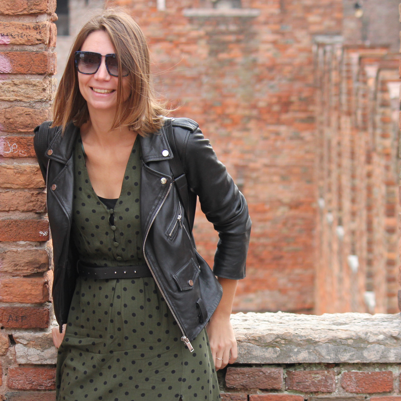 Verona, Italy - 19