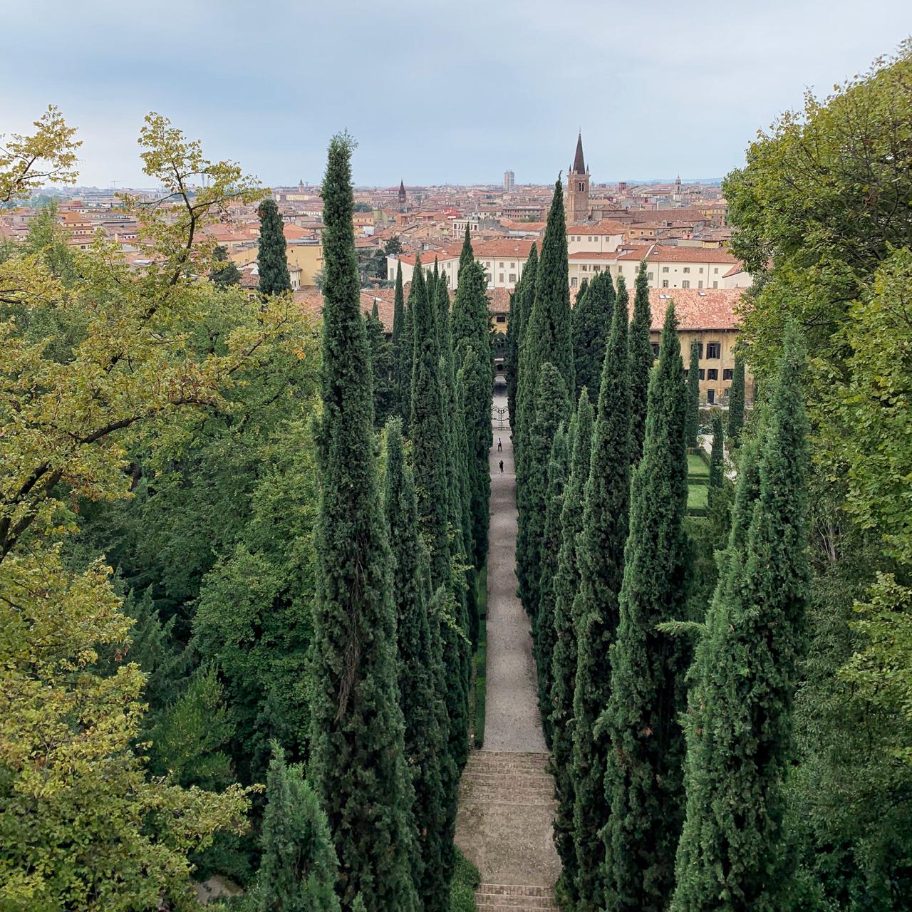 Verona, Italy - 2 (1)