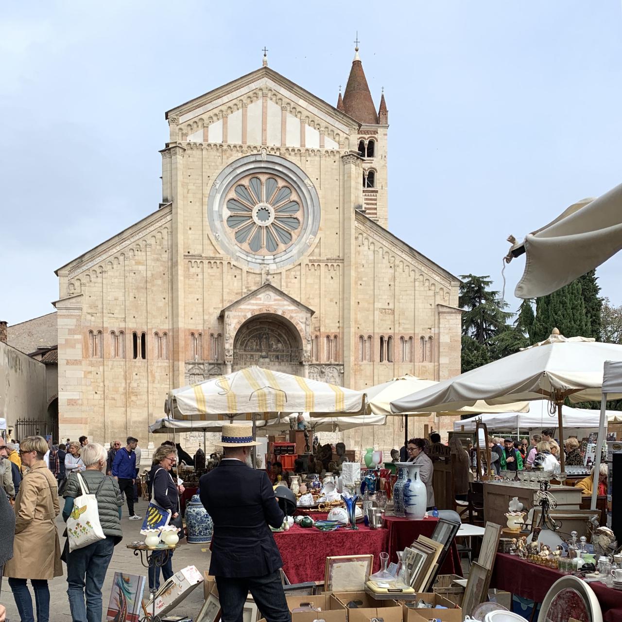 Verona, Italy - 3 (1)