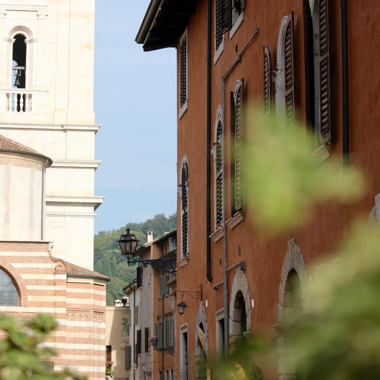 Verona, Italy - 3