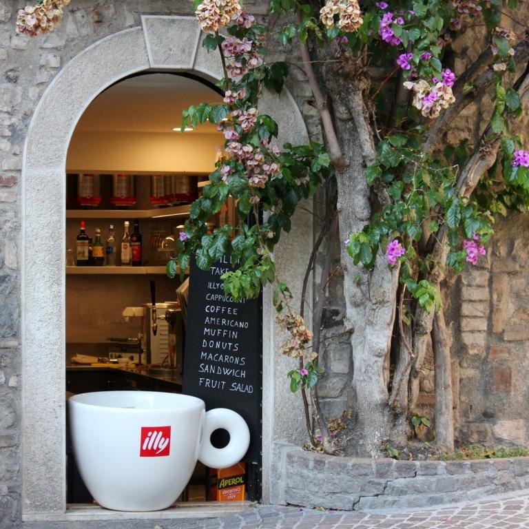 Sirmione, Italy - 8