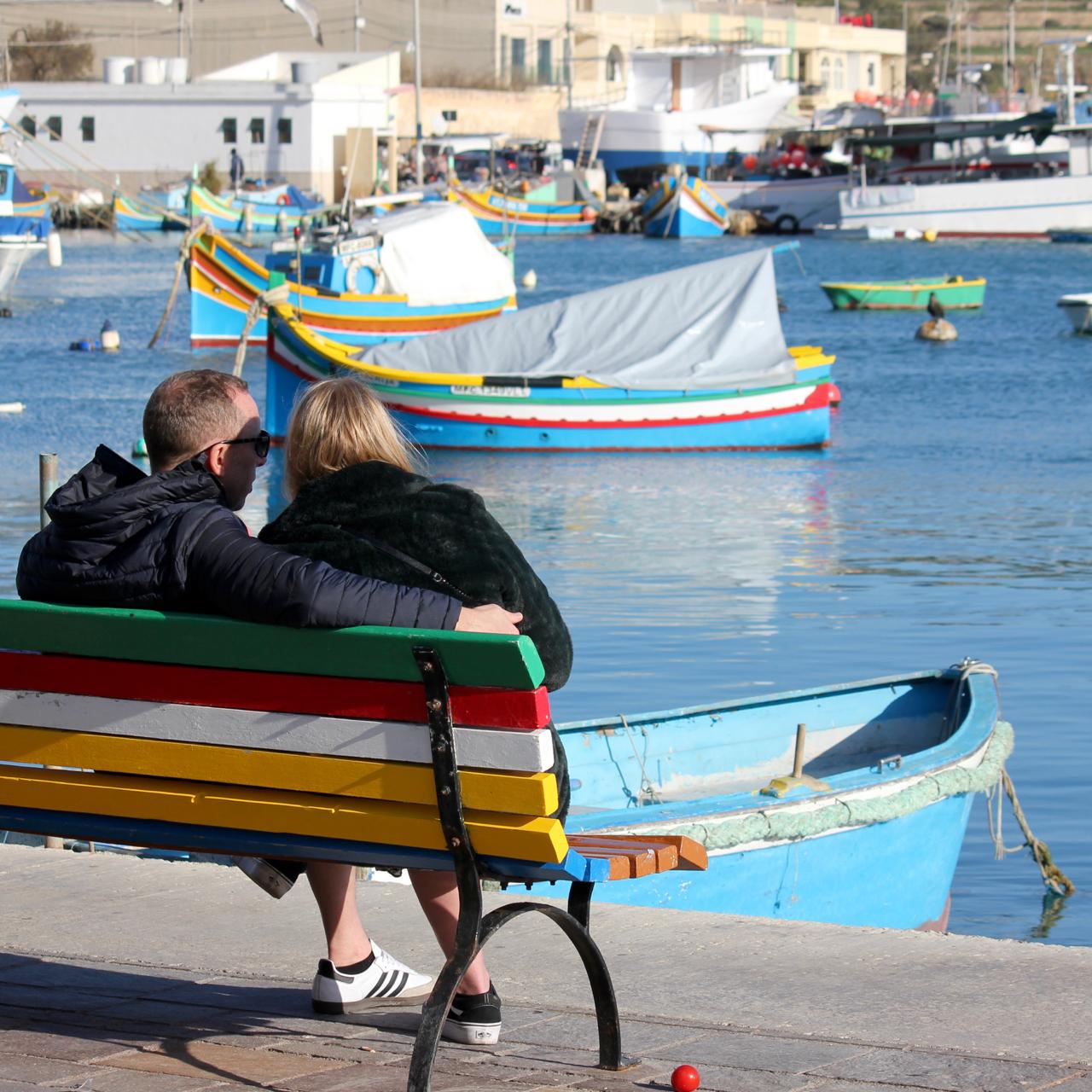 Marsaxlokk, Malta - 1 (1)
