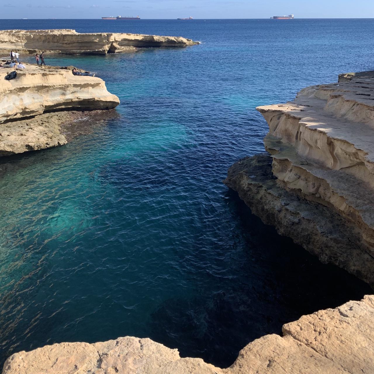 Marsaxlokk, Malta - 11