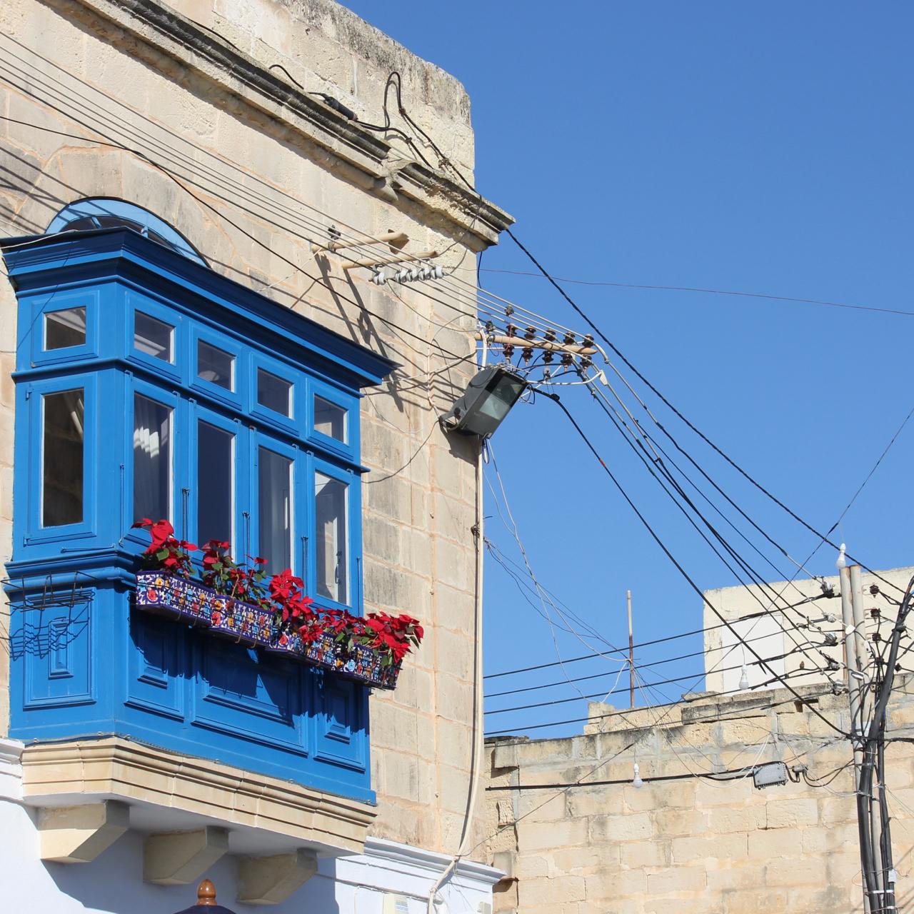 Marsaxlokk, Malta - 19