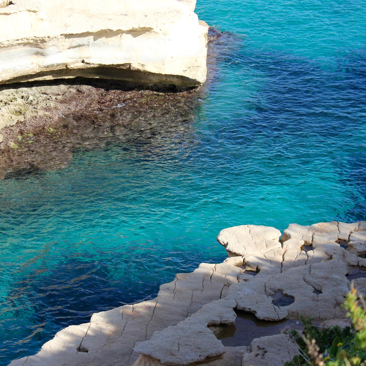Marsaxlokk, Malta - 22
