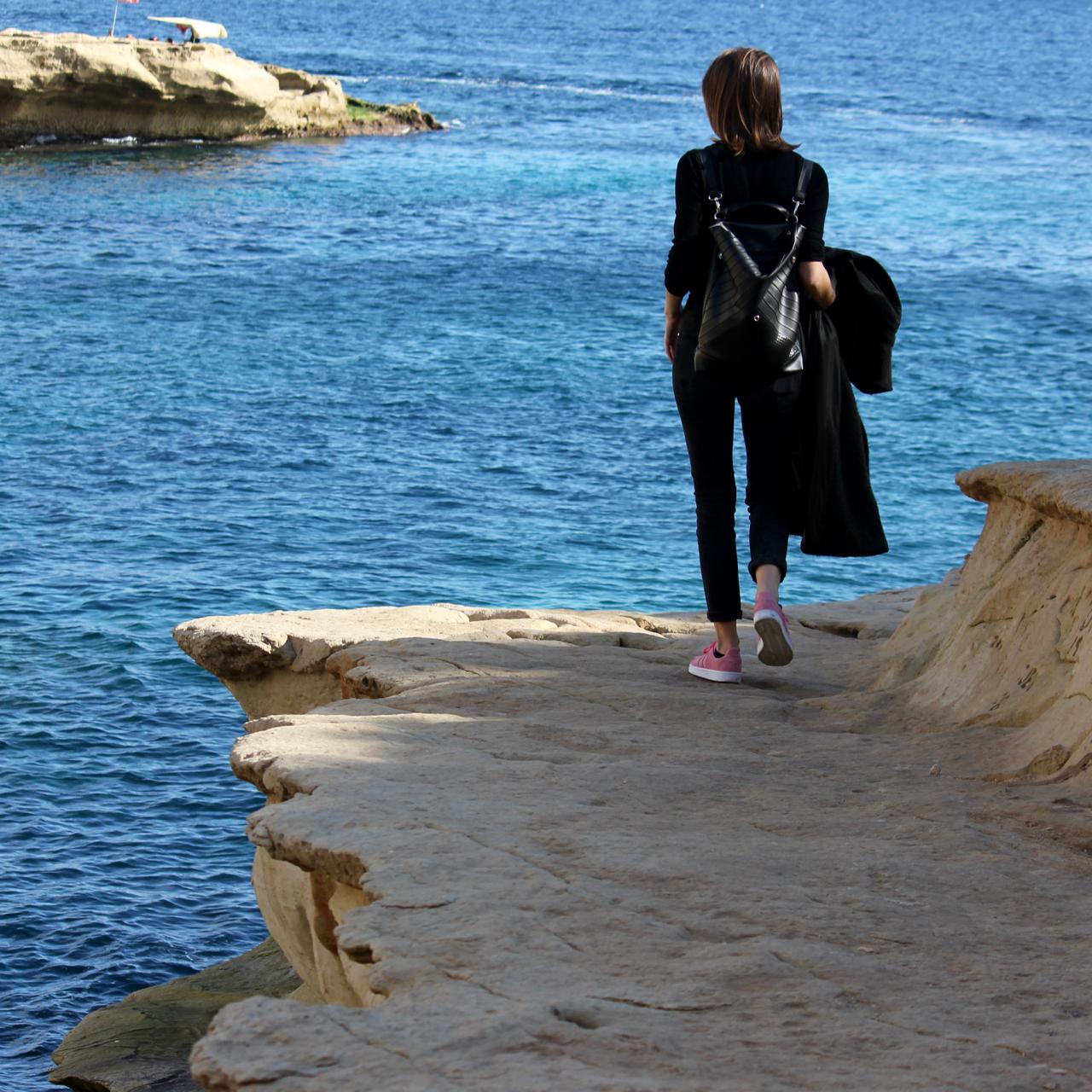 Marsaxlokk, Malta - 23