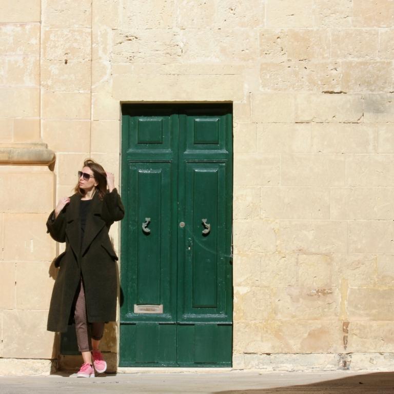 Mdina, Malta - 11