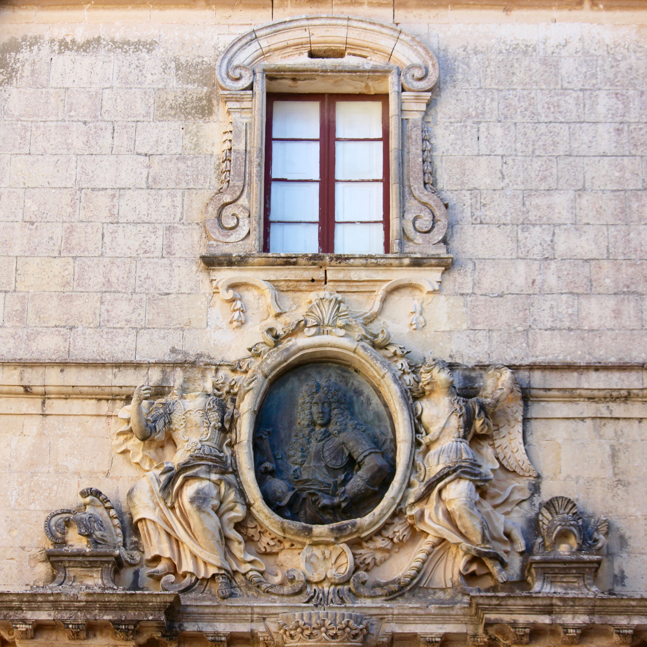 Mdina, Malta - 12