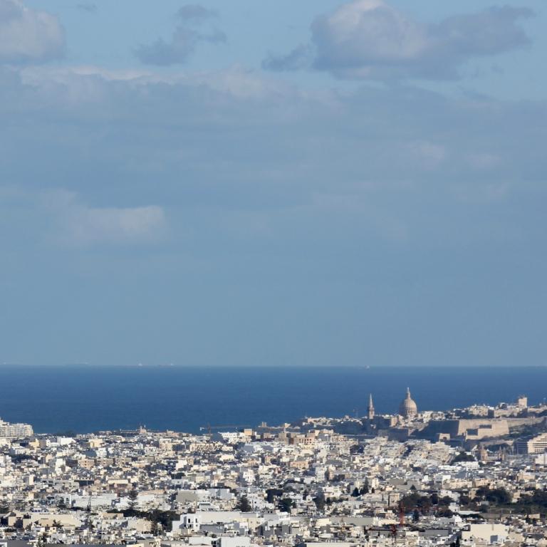 Mdina, Malta - 15