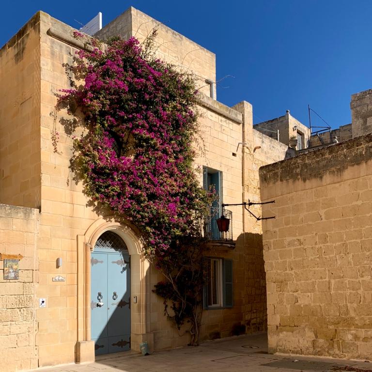 Mdina, Malta - 3