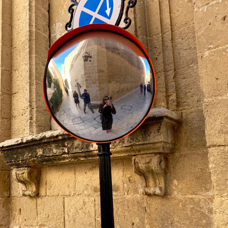 Mdina, Malta - 5