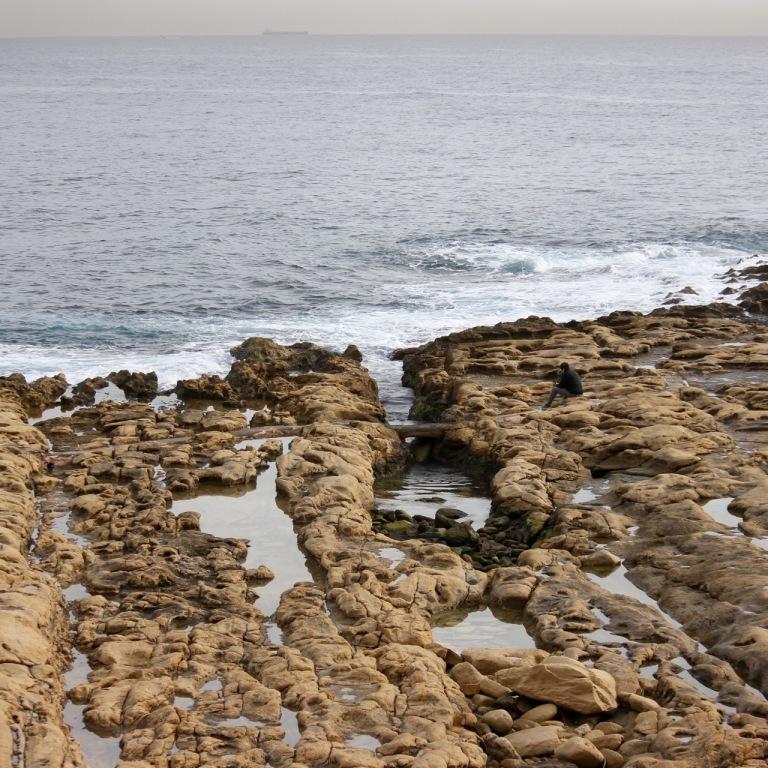 Valletta, Malta - 31